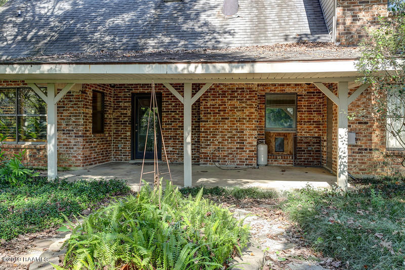 200 Rue Massie, Broussard, LA 70518 Photo #41