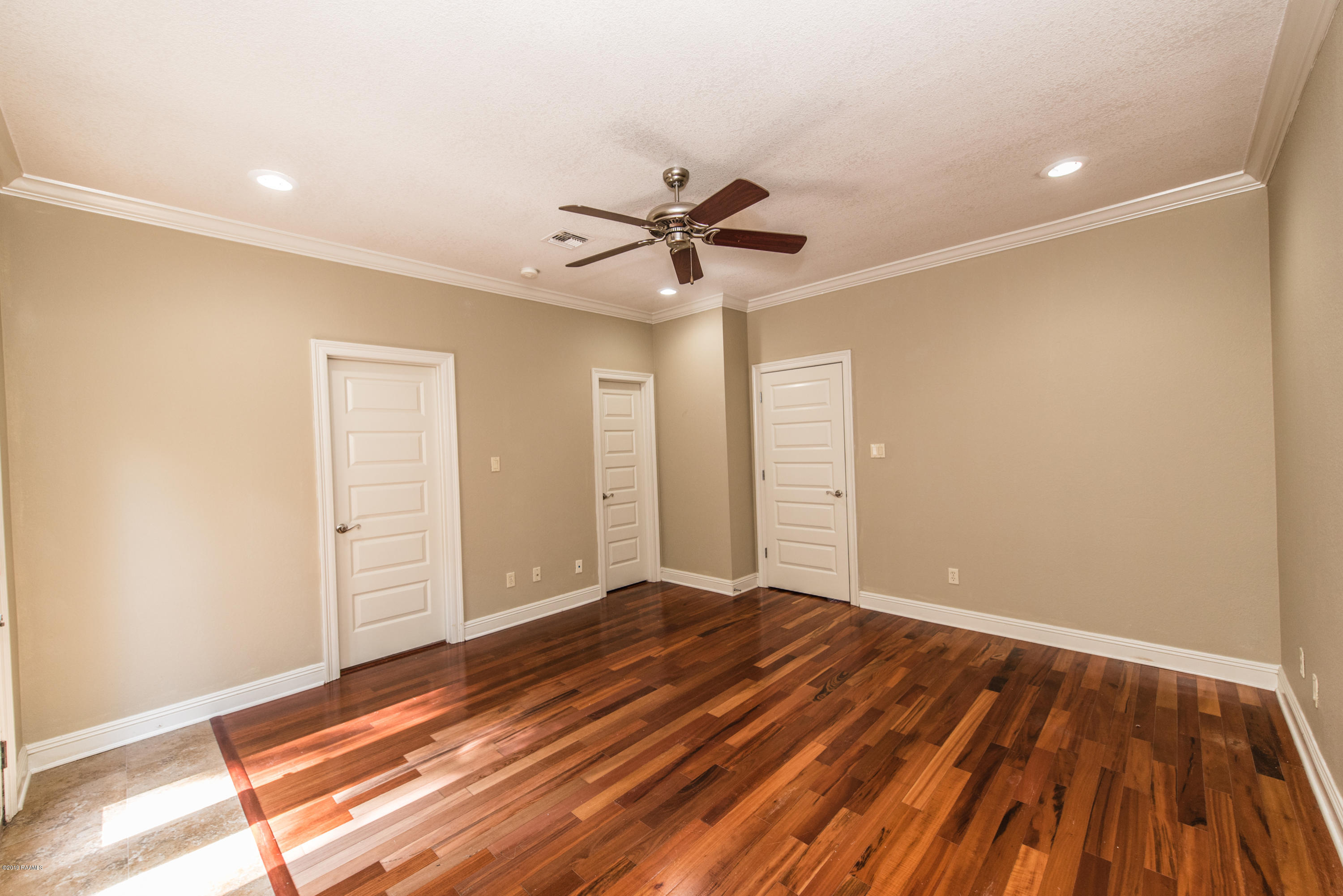 120 Ambiance Circle, Lafayette, LA 70508 Photo #8