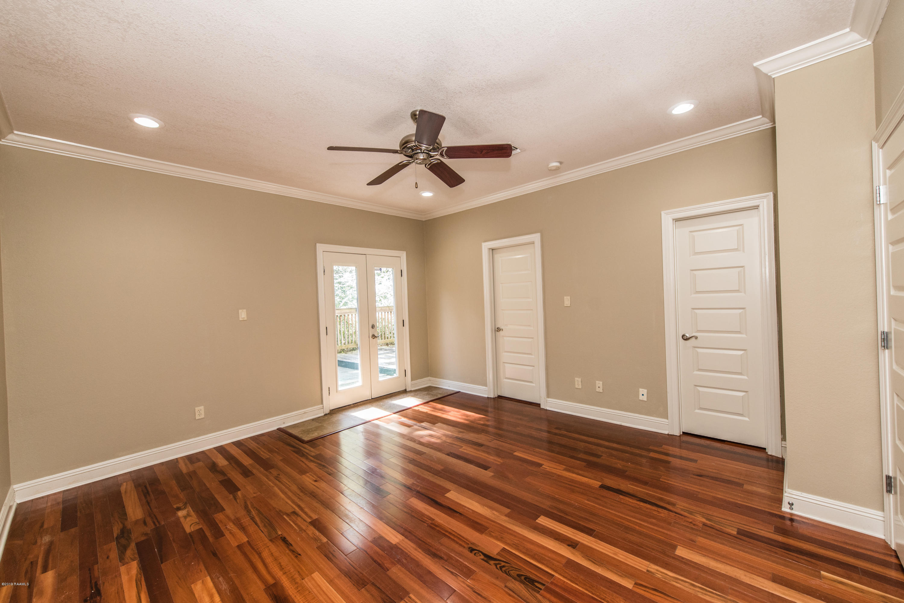 120 Ambiance Circle, Lafayette, LA 70508 Photo #9