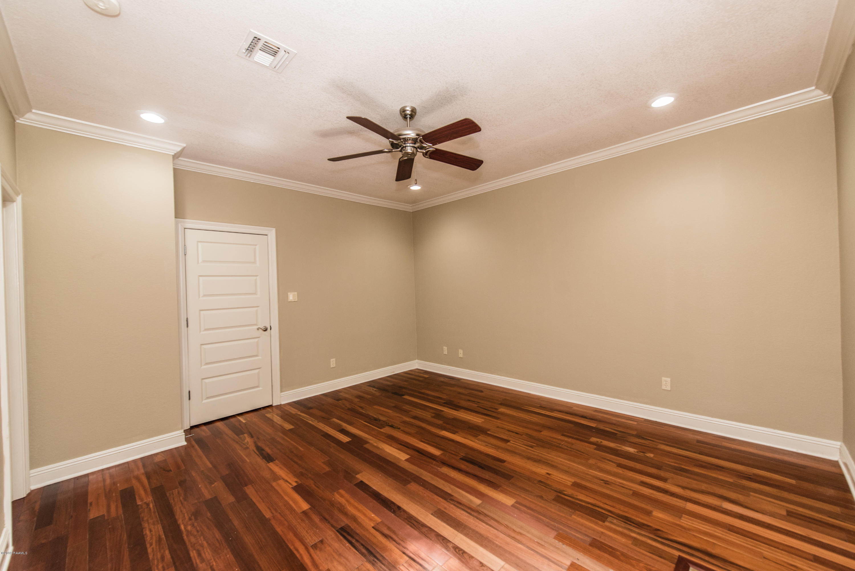 120 Ambiance Circle, Lafayette, LA 70508 Photo #10