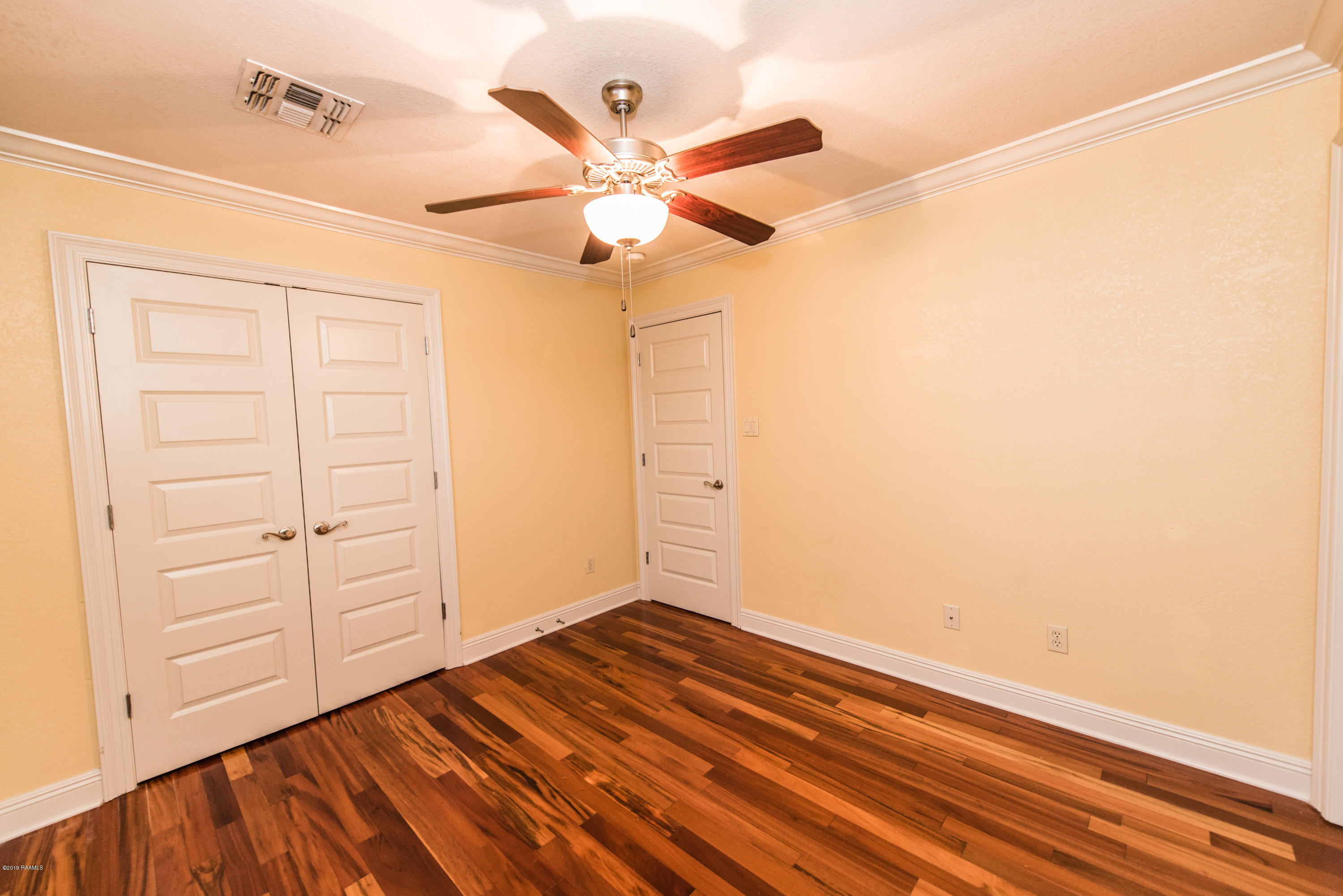 120 Ambiance Circle, Lafayette, LA 70508 Photo #22