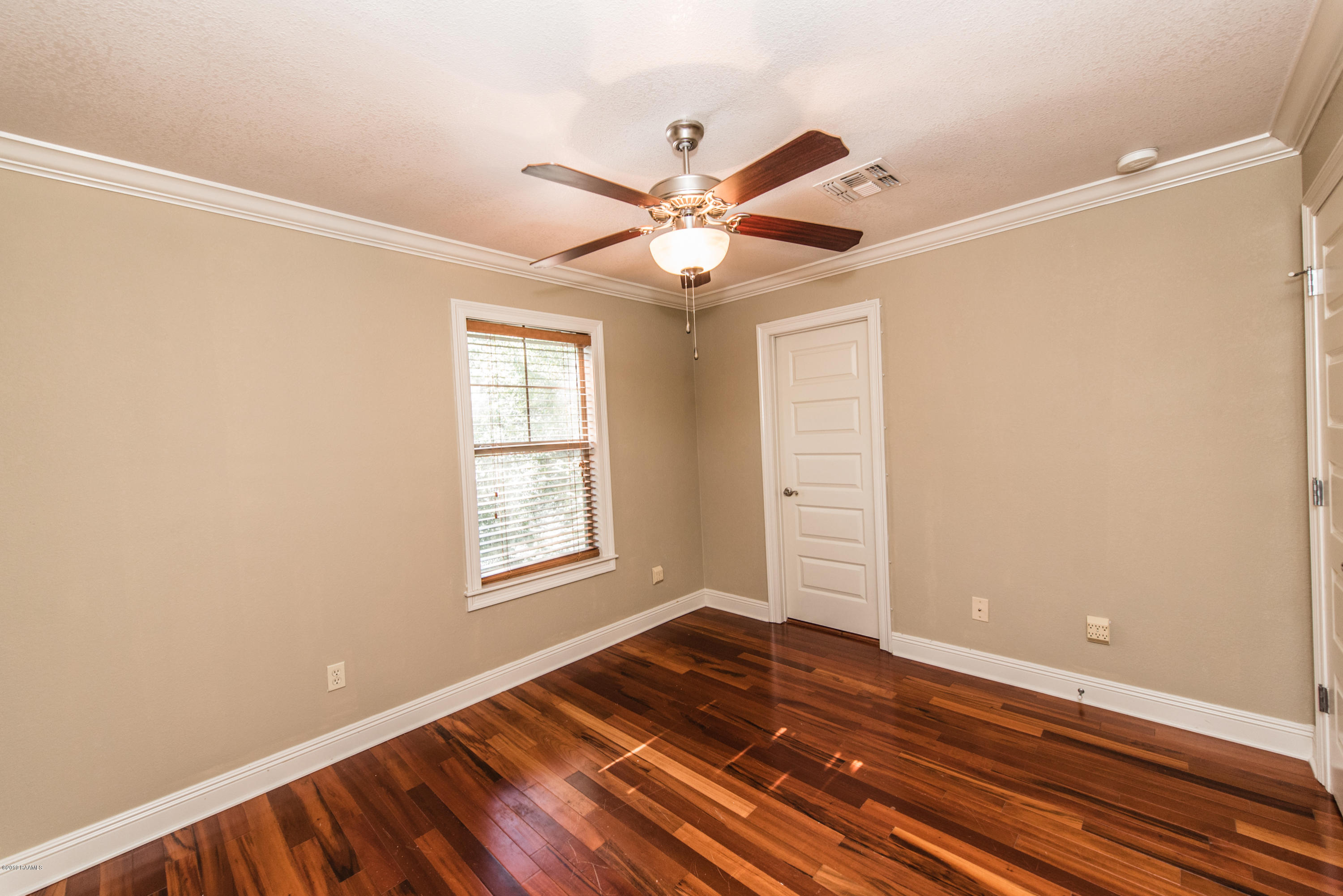 120 Ambiance Circle, Lafayette, LA 70508 Photo #20