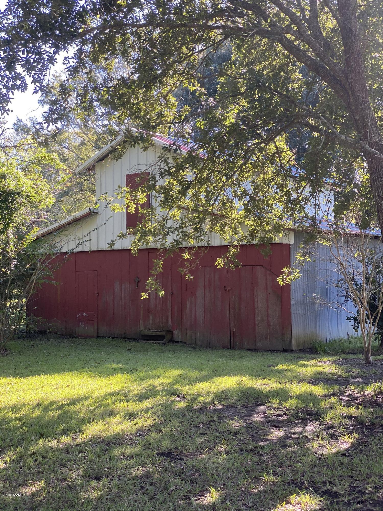 1145 Begnaud Rd Road, Arnaudville, LA 70512 Photo #8