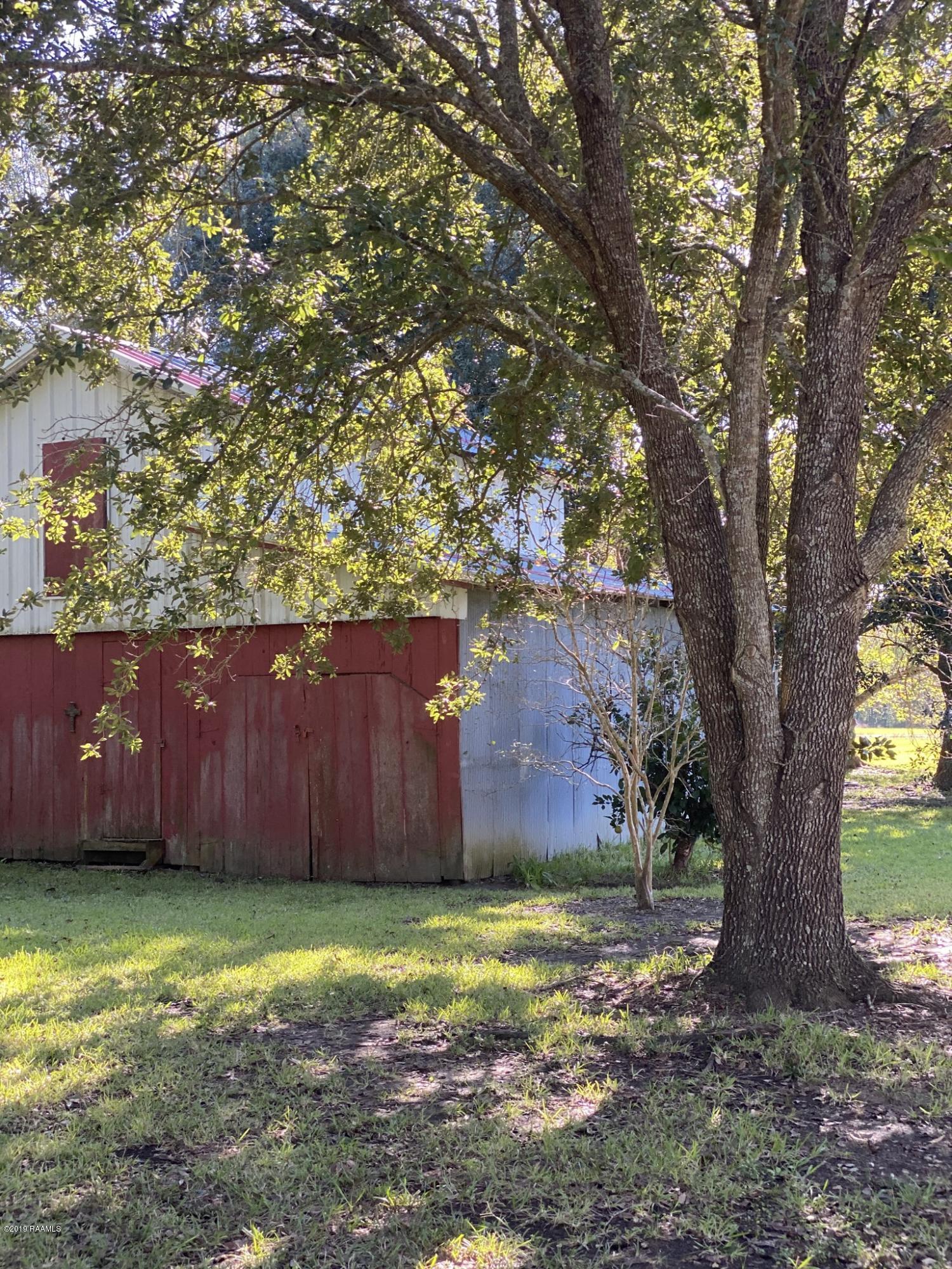 1145 Begnaud Rd Road, Arnaudville, LA 70512 Photo #9