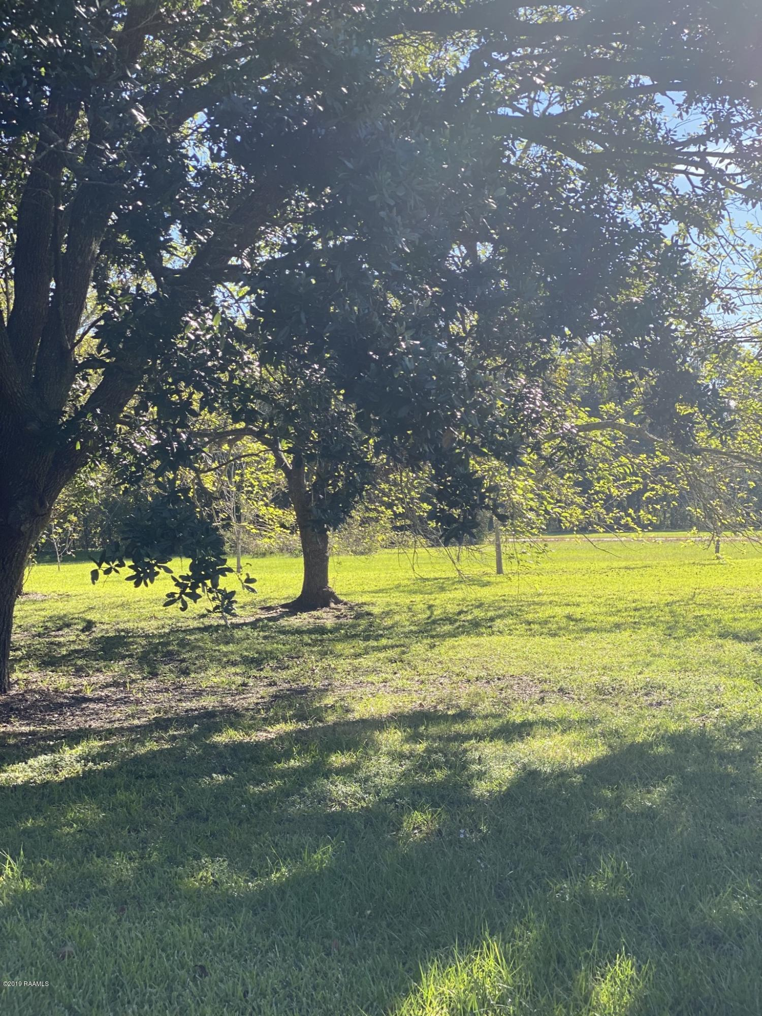 1145 Begnaud Rd Road, Arnaudville, LA 70512 Photo #10