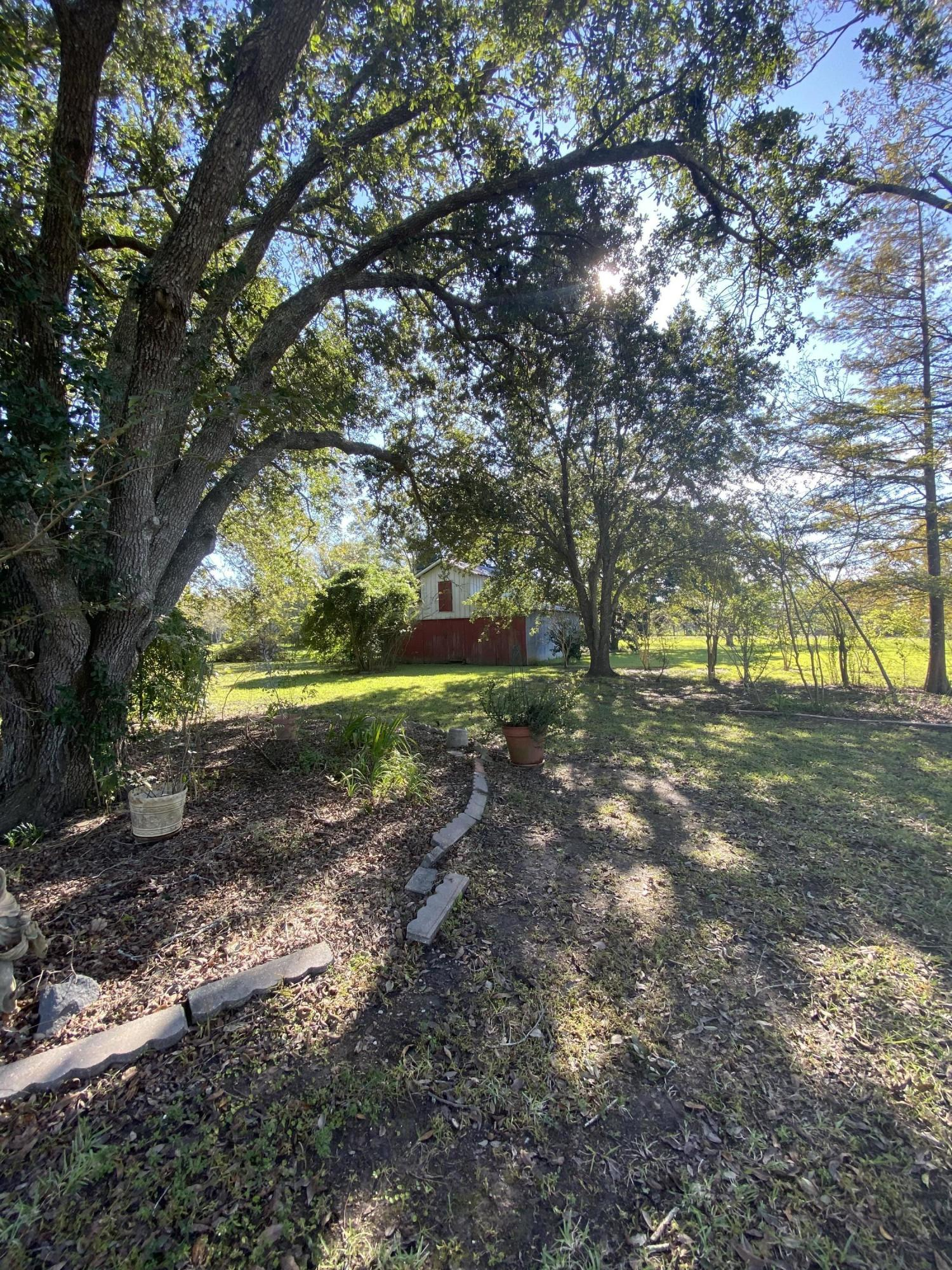 1145 Begnaud Rd Road, Arnaudville, LA 70512 Photo #7