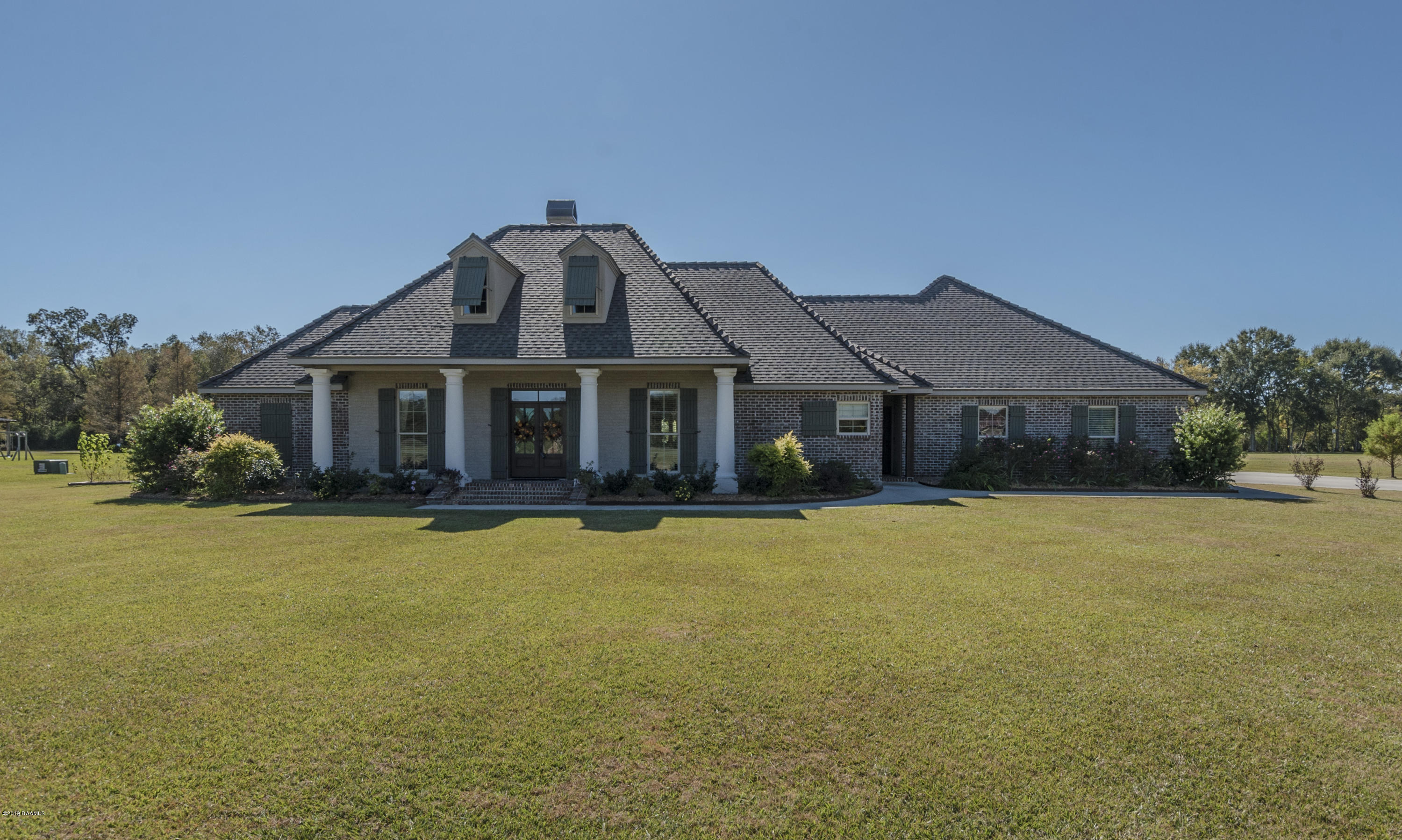338 La Highway 1252, Carencro, LA 70520