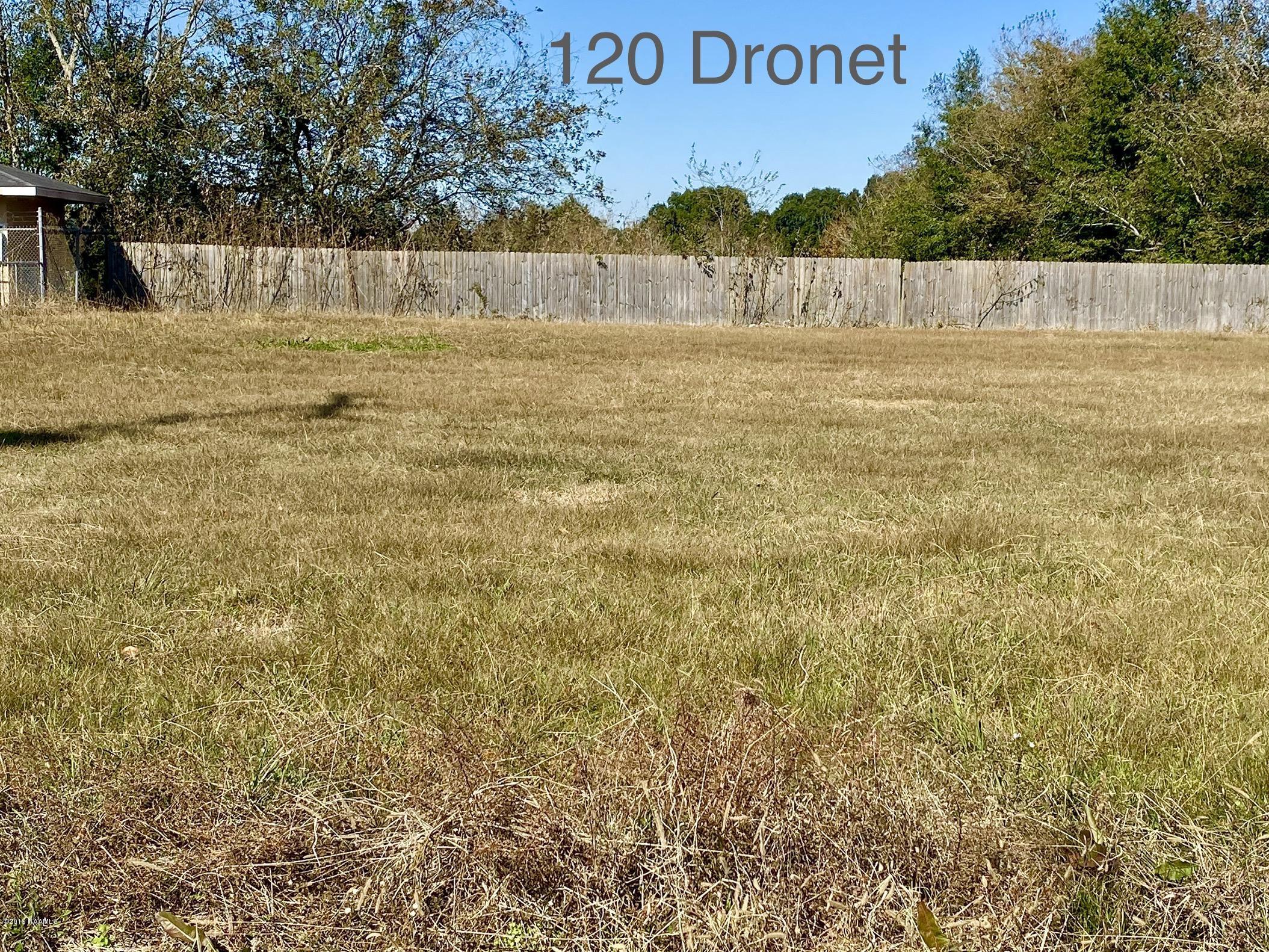 120 Dronet Street, Scott, LA 70583 Photo #2