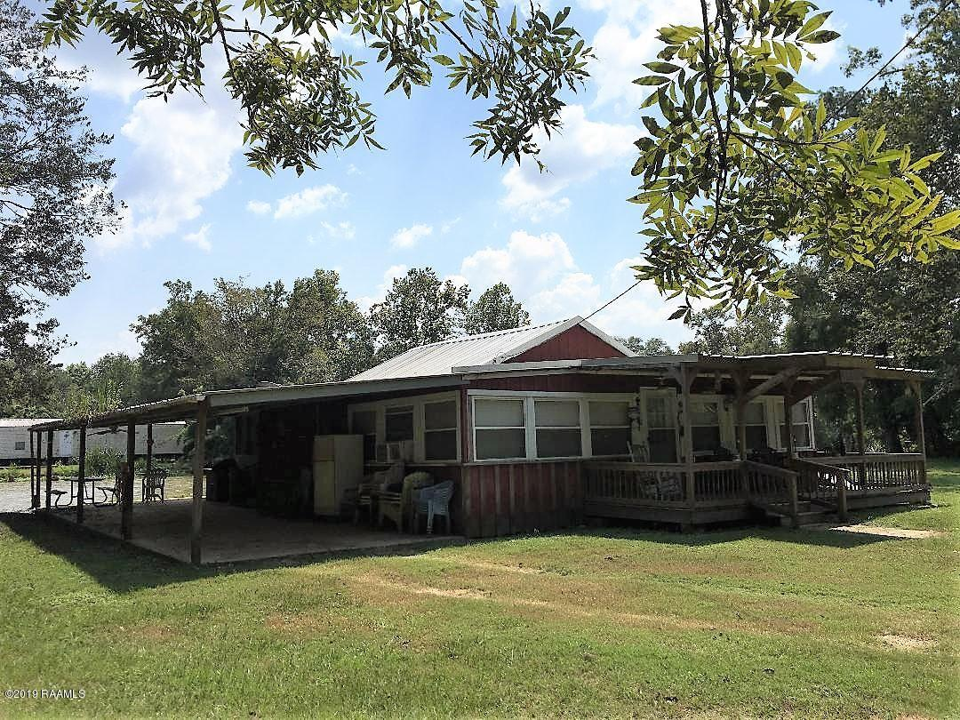 3012 Courtableau Road, Port Barre, LA 70577 Photo #2