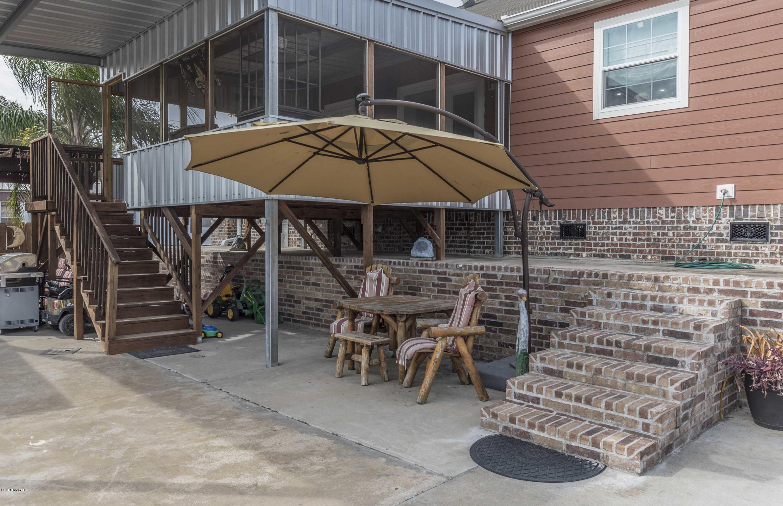 1662 Terrace, Broussard, LA 70518 Photo #36