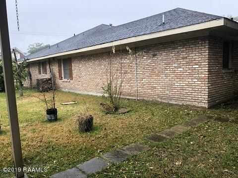 324 Avenue K N, Crowley, LA 70526 Photo #18