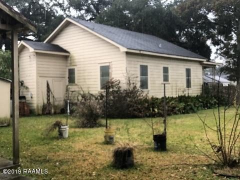 324 Avenue K N, Crowley, LA 70526 Photo #21