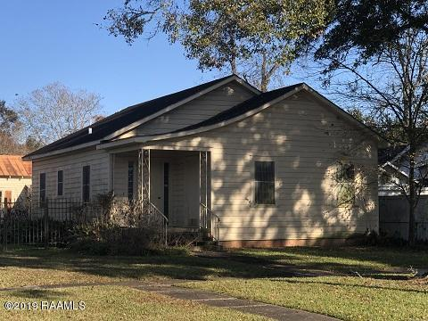324 Avenue K N, Crowley, LA 70526 Photo #20