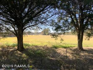 2800 Blk Hoffpauir Road, Rayne, LA 70578