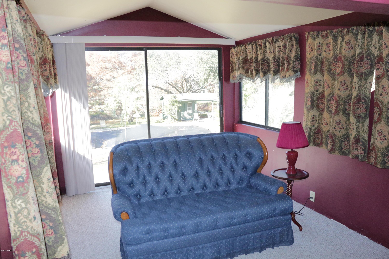599 Acadiana Road, Opelousas, LA 70570 Photo #39