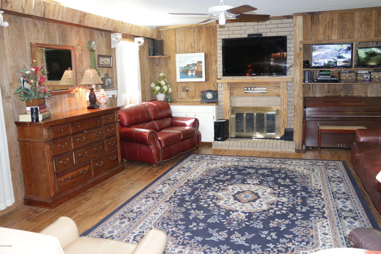 599 Acadiana Road, Opelousas, LA 70570 Photo #10