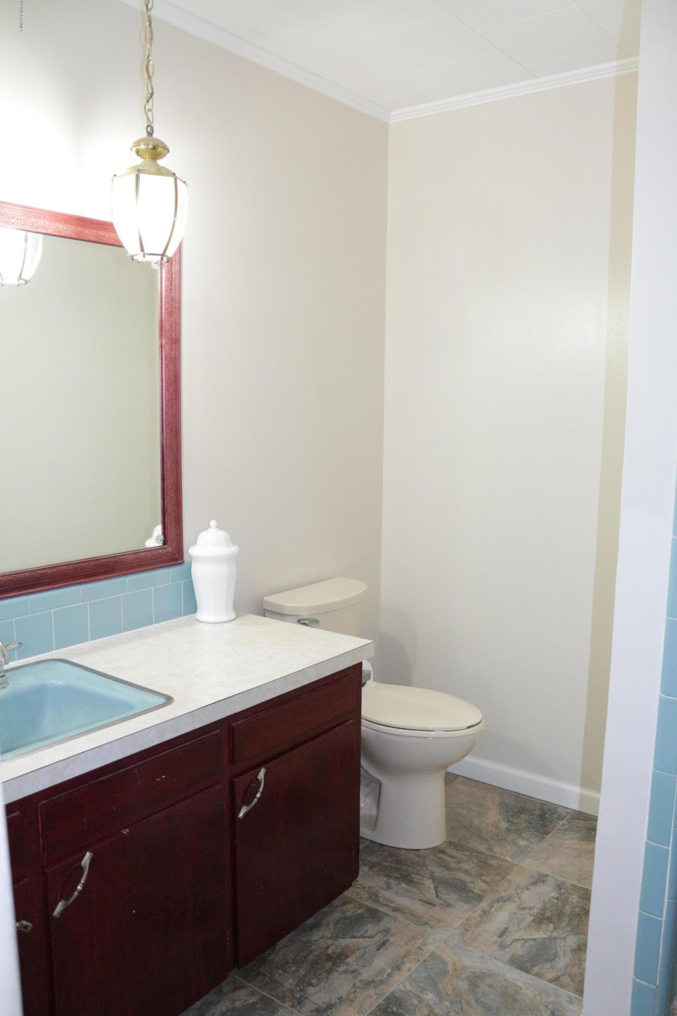 599 Acadiana Road, Opelousas, LA 70570 Photo #28