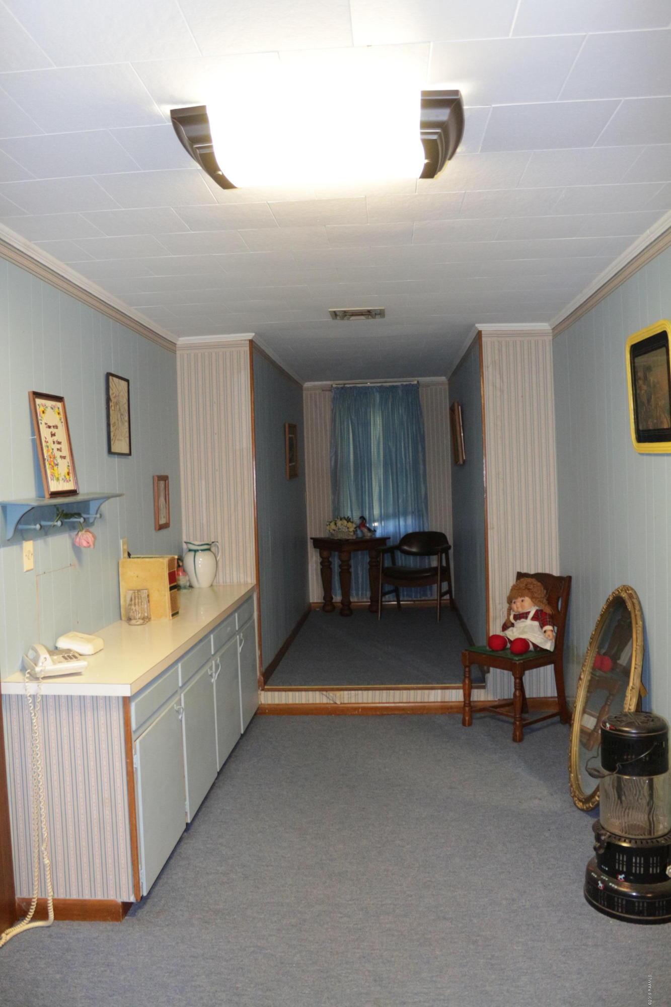 599 Acadiana Road, Opelousas, LA 70570 Photo #31