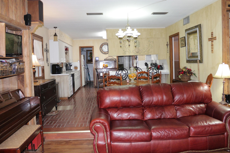599 Acadiana Road, Opelousas, LA 70570 Photo #11