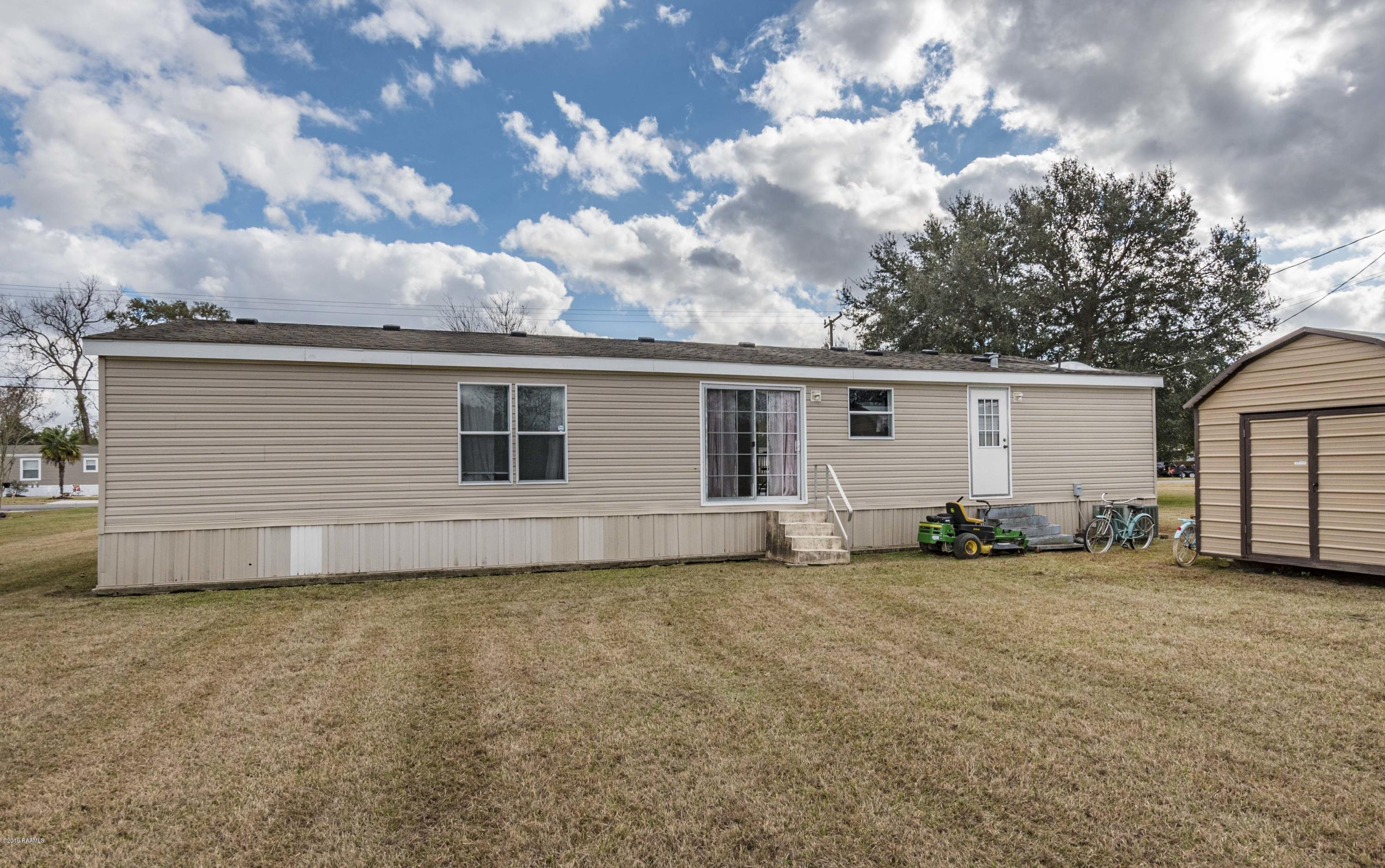 605 Parkway Drive, Breaux Bridge, LA 70517 Photo #30