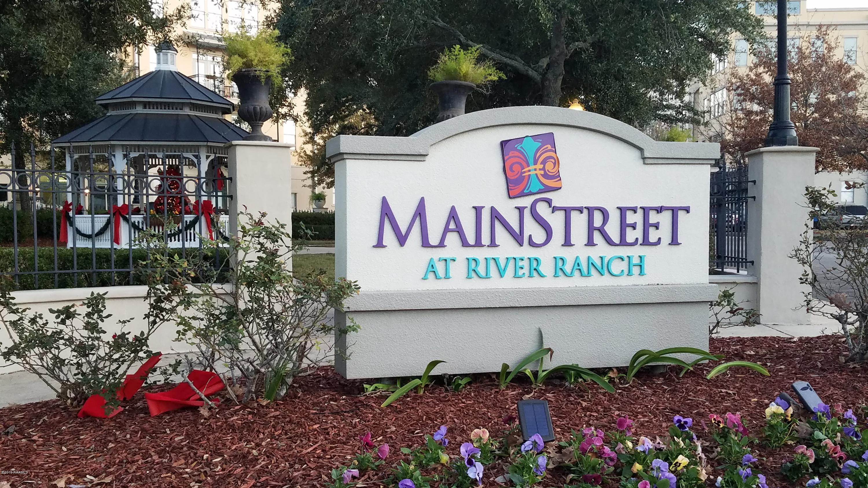 201 Settlers Trace Boulevard, Lafayette, LA 70508