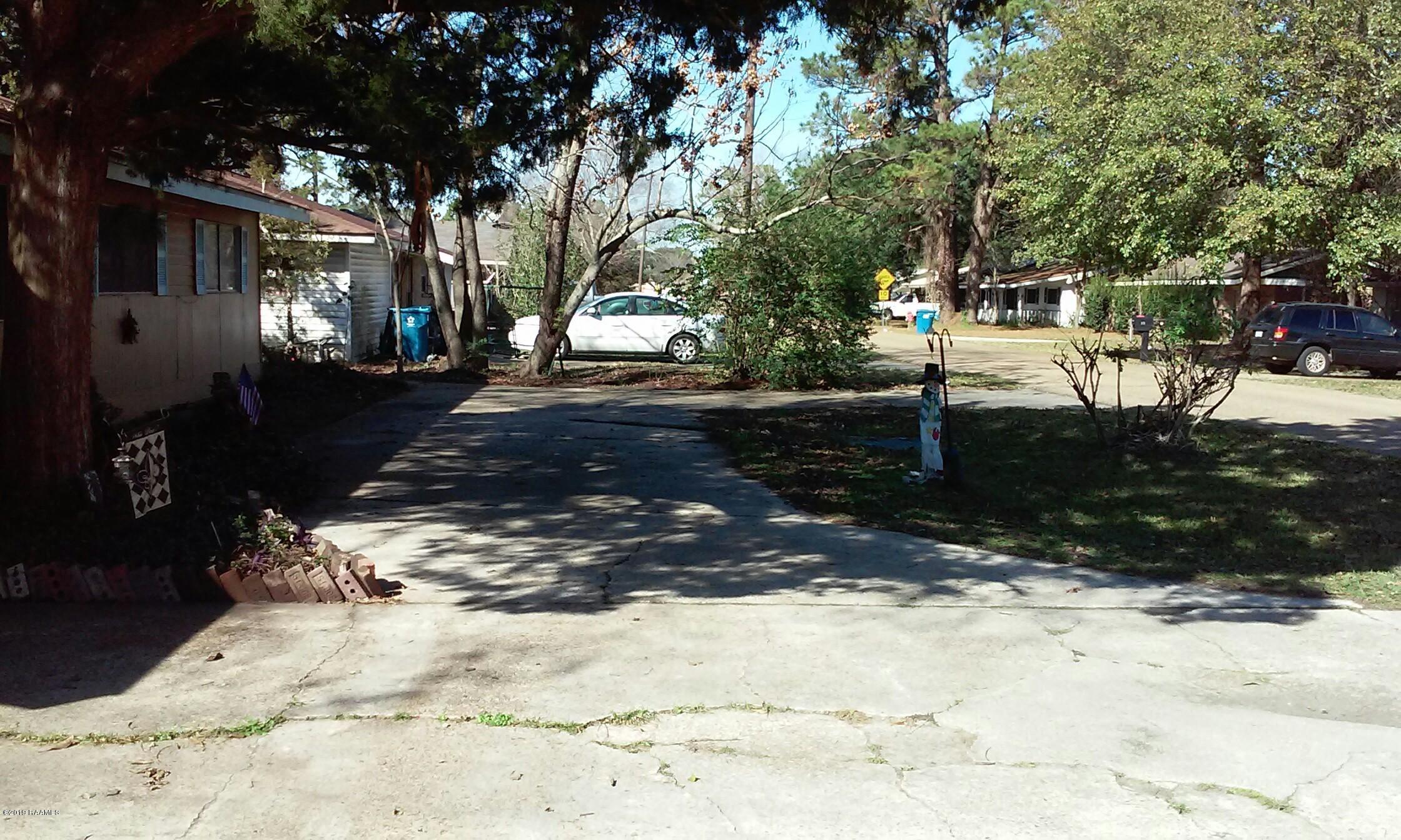 107 Eula Drive, Lafayette, LA 70506 Photo #25
