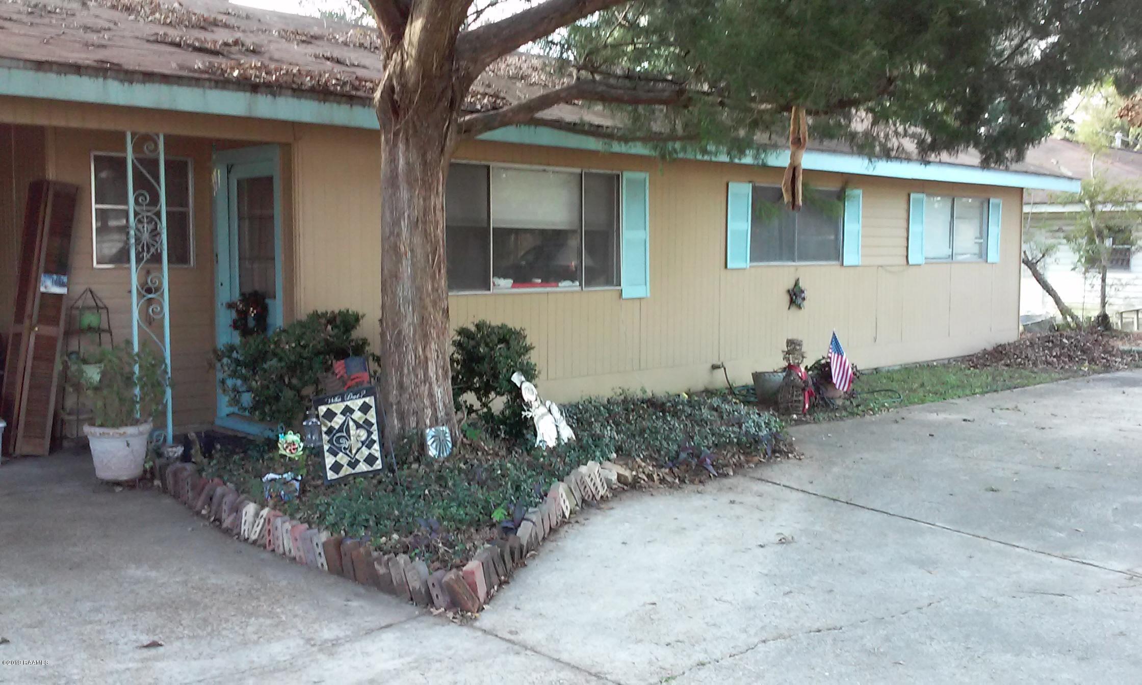 107 Eula Drive, Lafayette, LA 70506 Photo #24