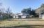 1027 Tensas Drive, Opelousas, LA 70570