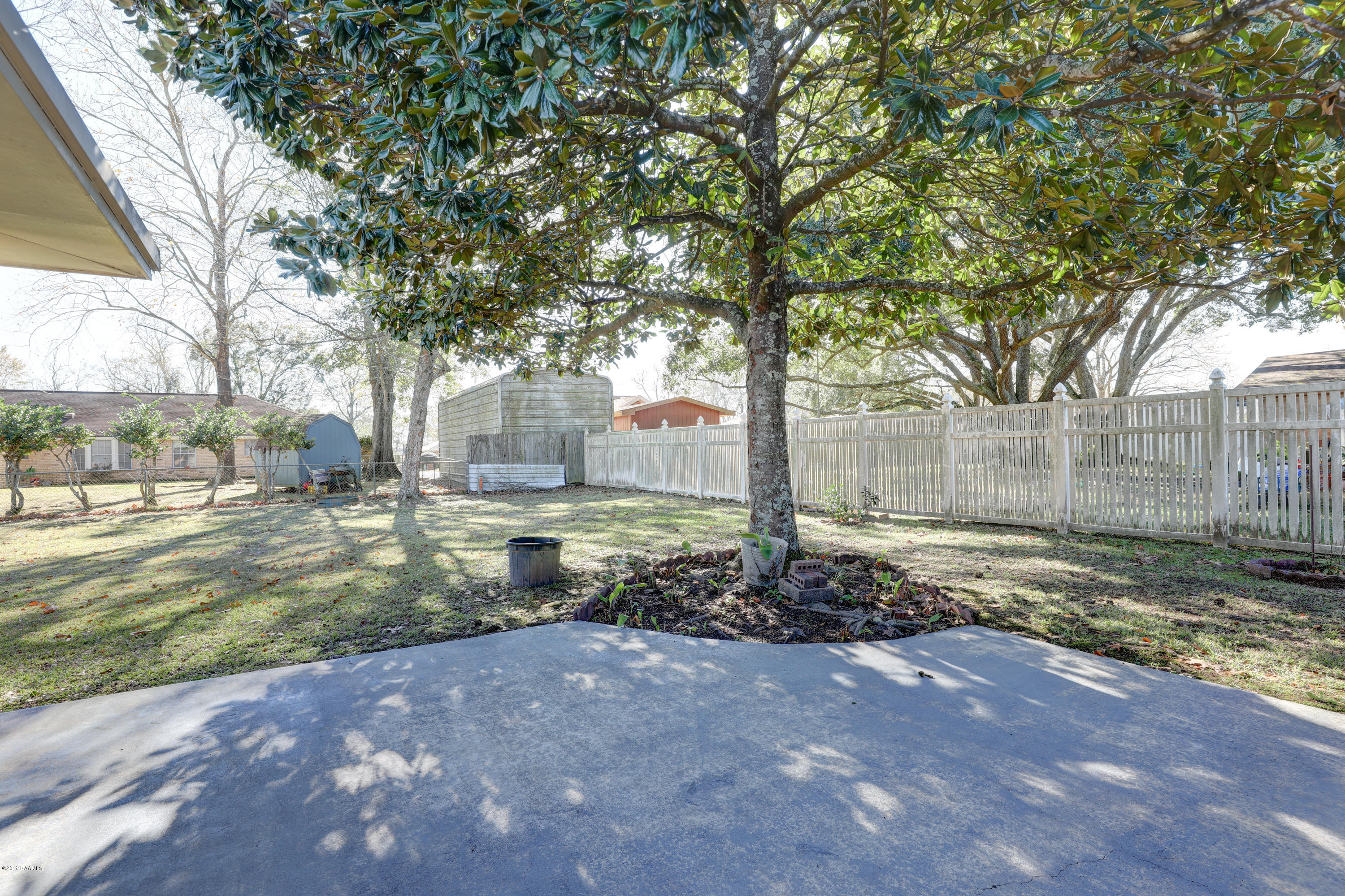 206 Persimmon Place, Lafayette, LA 70507 Photo #28