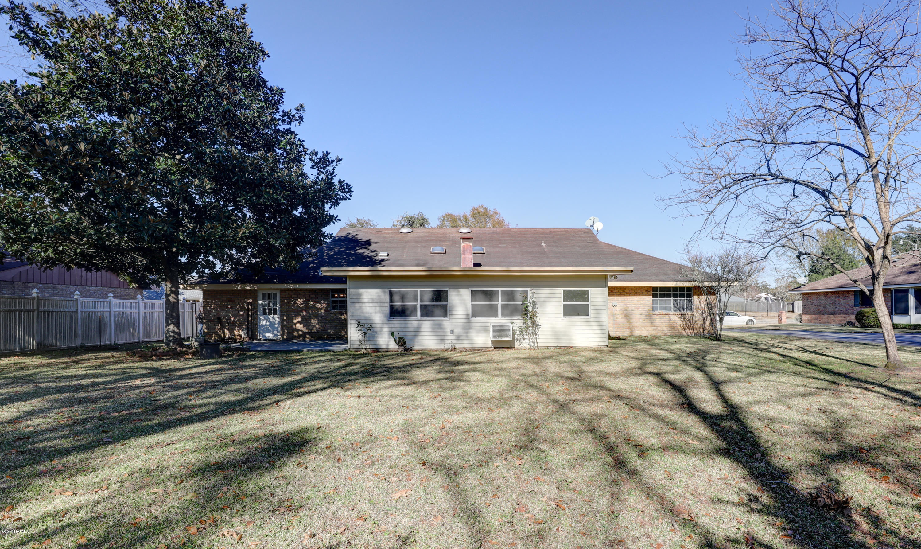 206 Persimmon Place, Lafayette, LA 70507 Photo #31