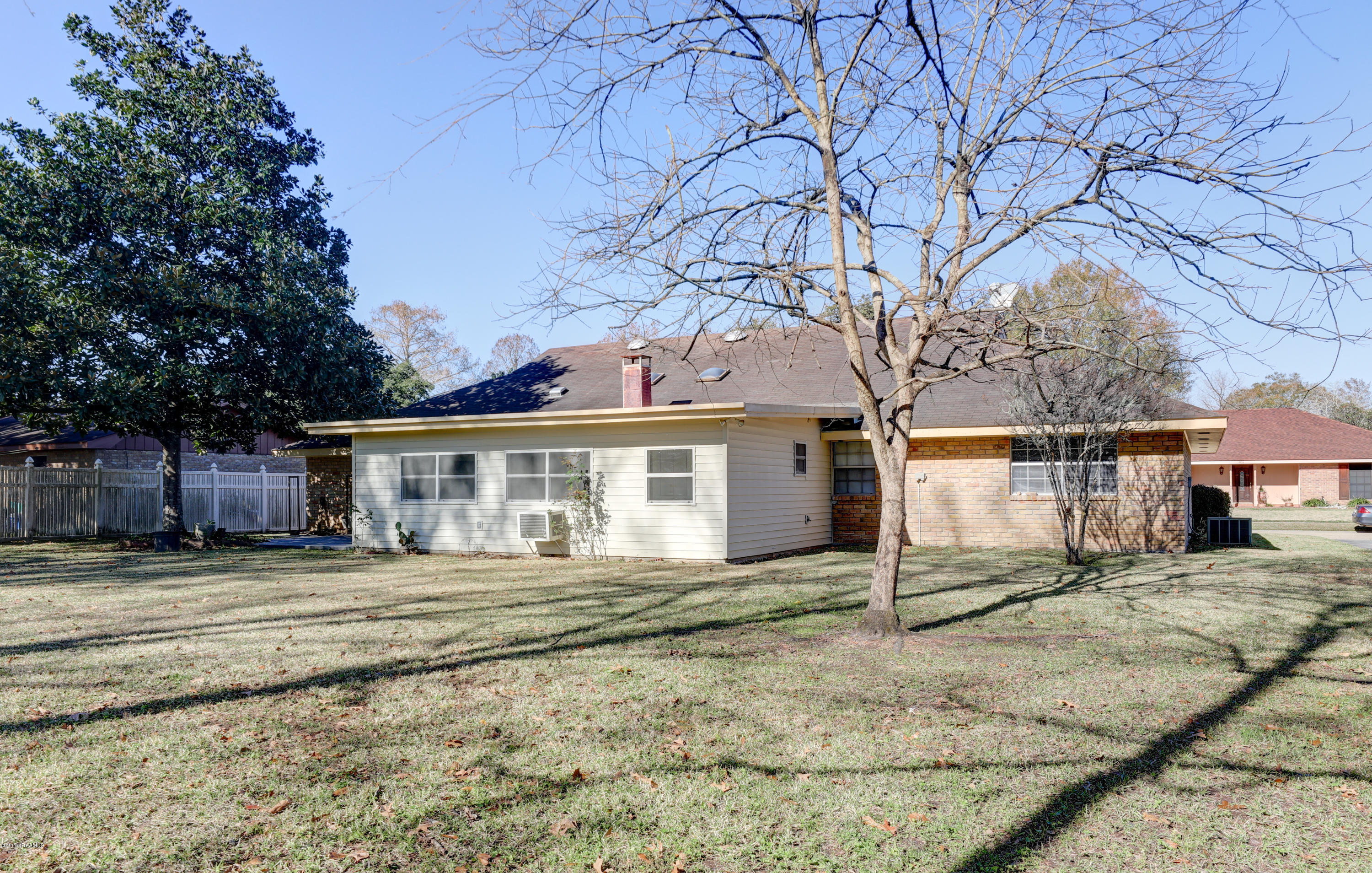206 Persimmon Place, Lafayette, LA 70507 Photo #32