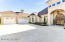 100 Veranda Place, Youngsville, LA 70592