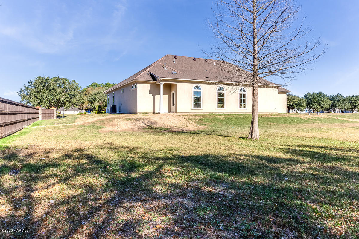 100 Veranda Place, Youngsville, LA 70592 Photo #39