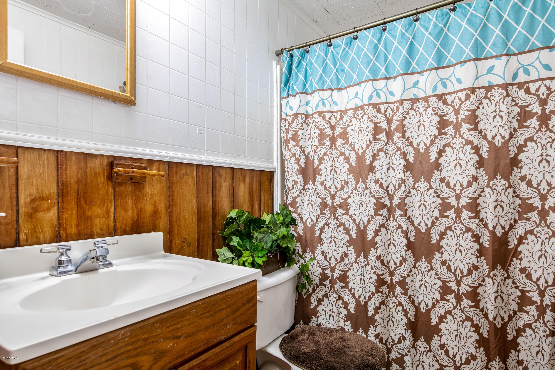 108 Evergreen Street W, Lafayette, LA 70501 Photo #9
