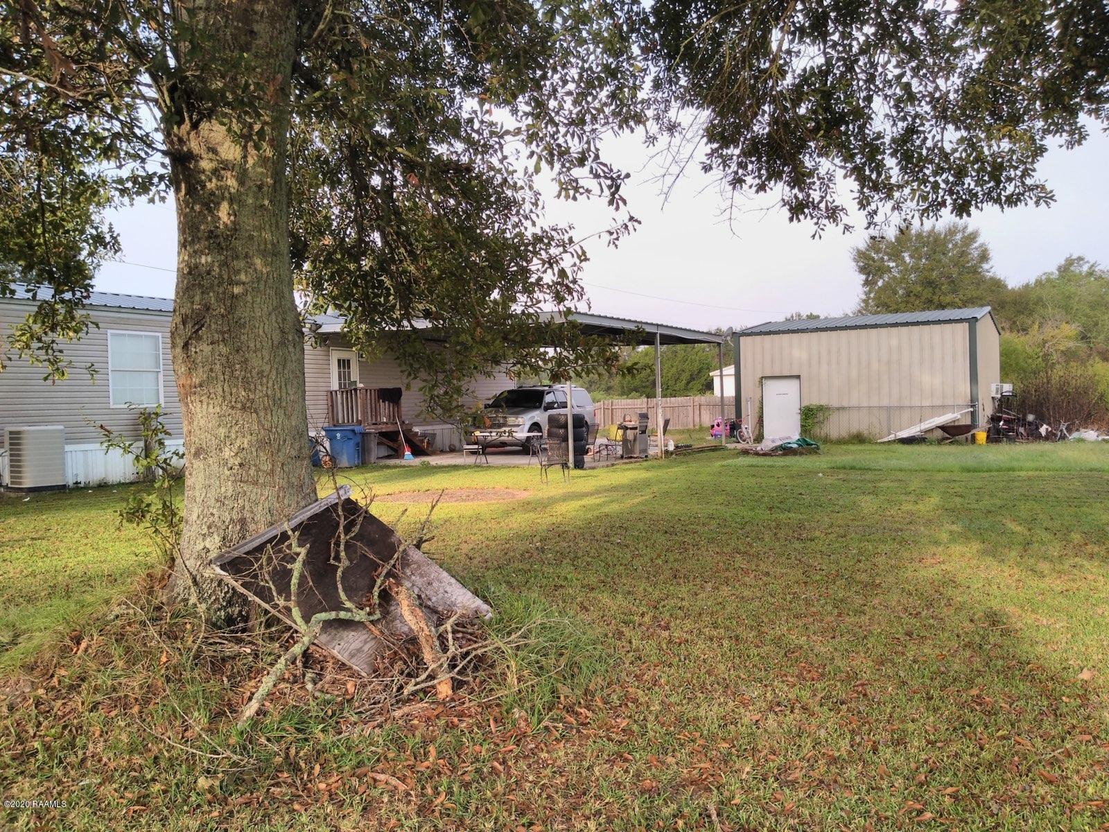 149 Opus Lane, Lafayette, LA 70506 Photo #6