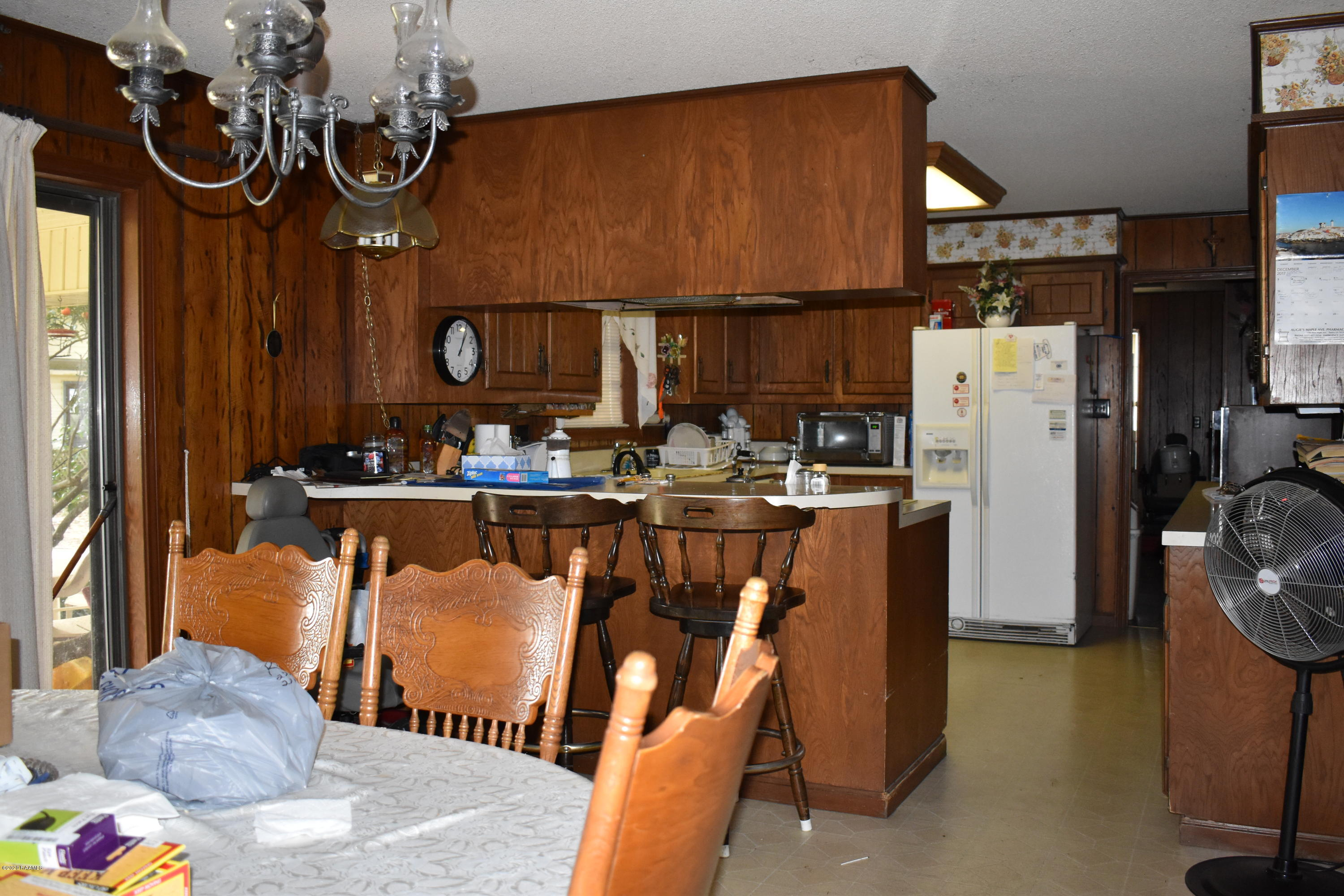 655 Saddle Drive, Eunice, LA 70535 Photo #6