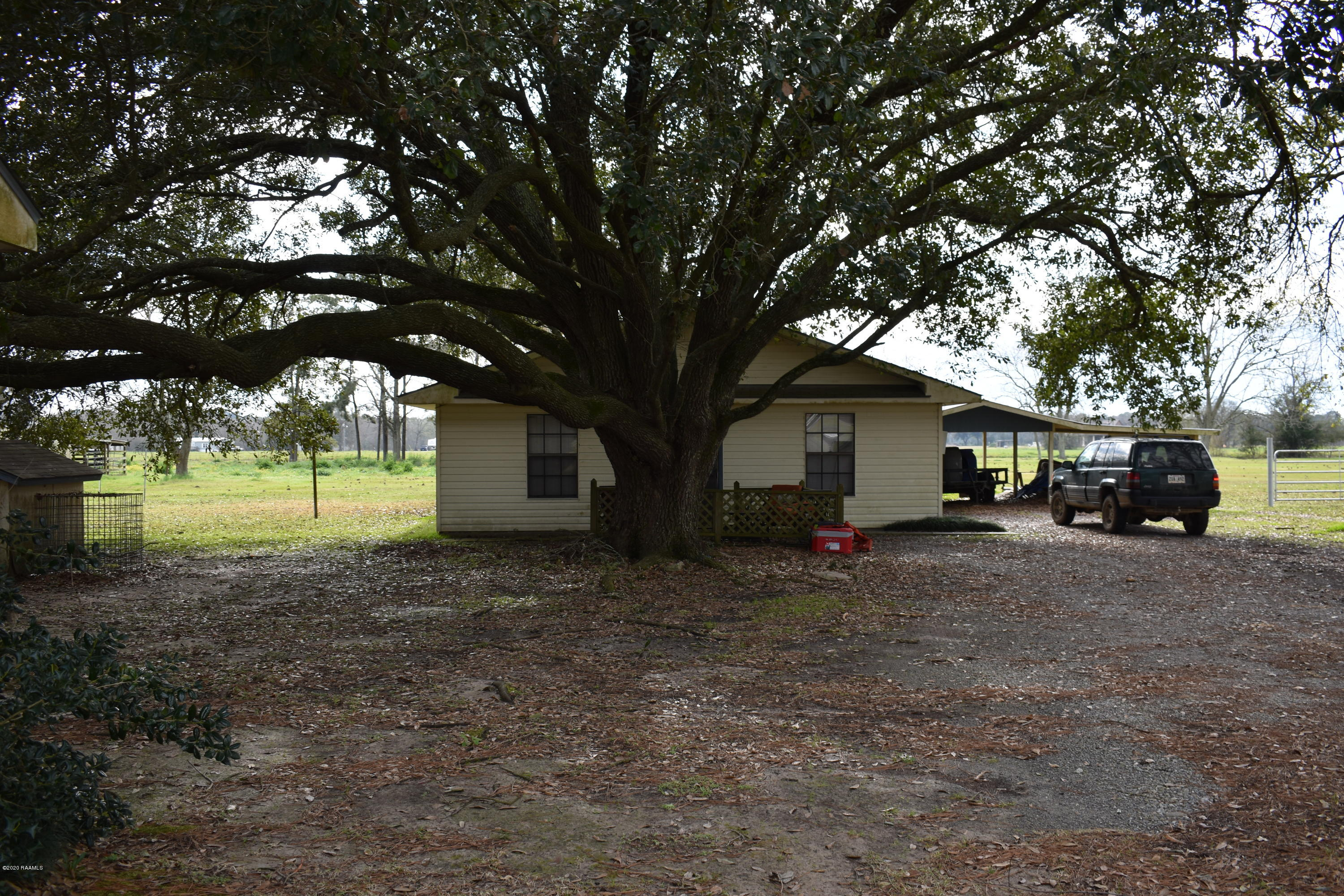 655 Saddle Drive, Eunice, LA 70535 Photo #18