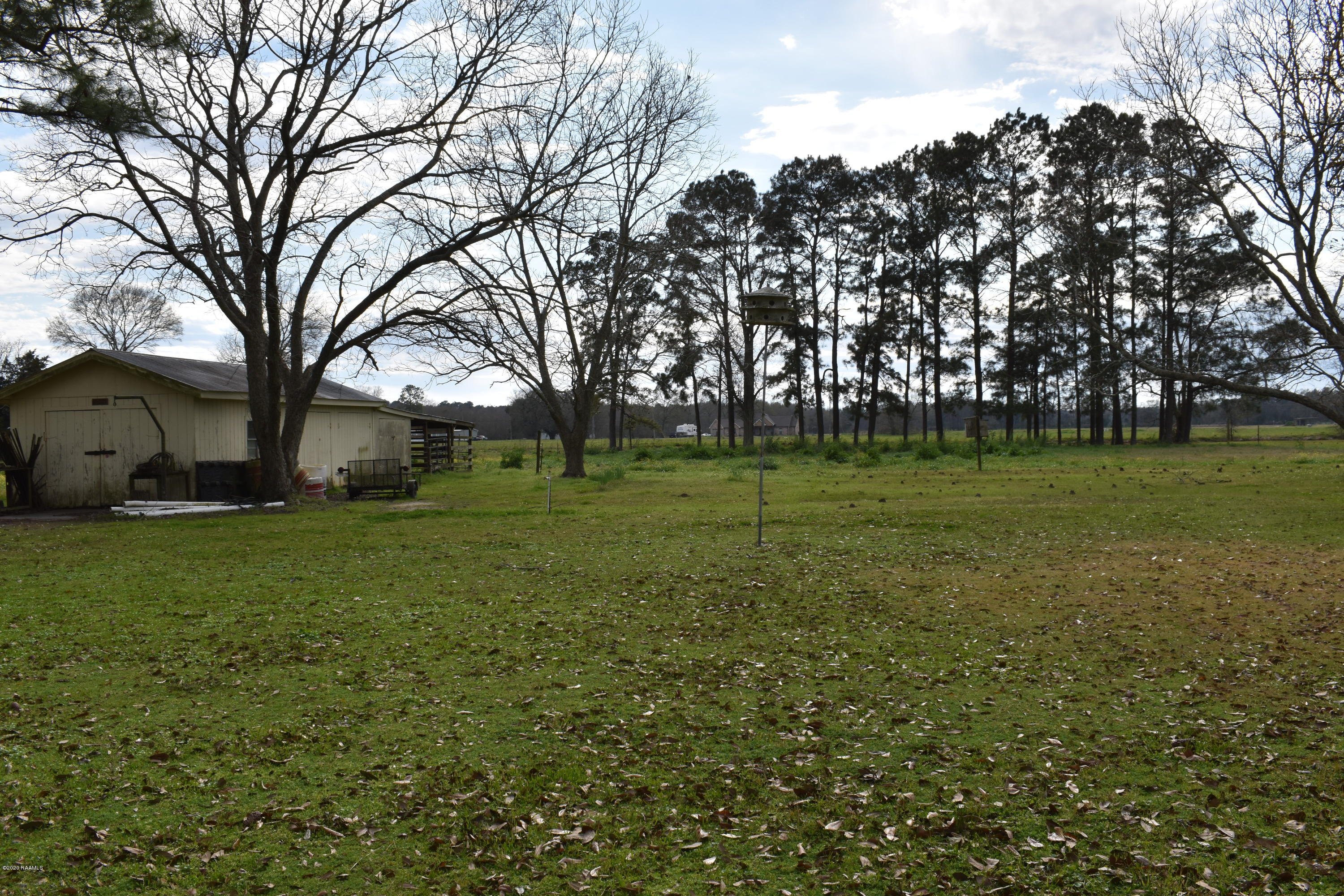 655 Saddle Drive, Eunice, LA 70535 Photo #20