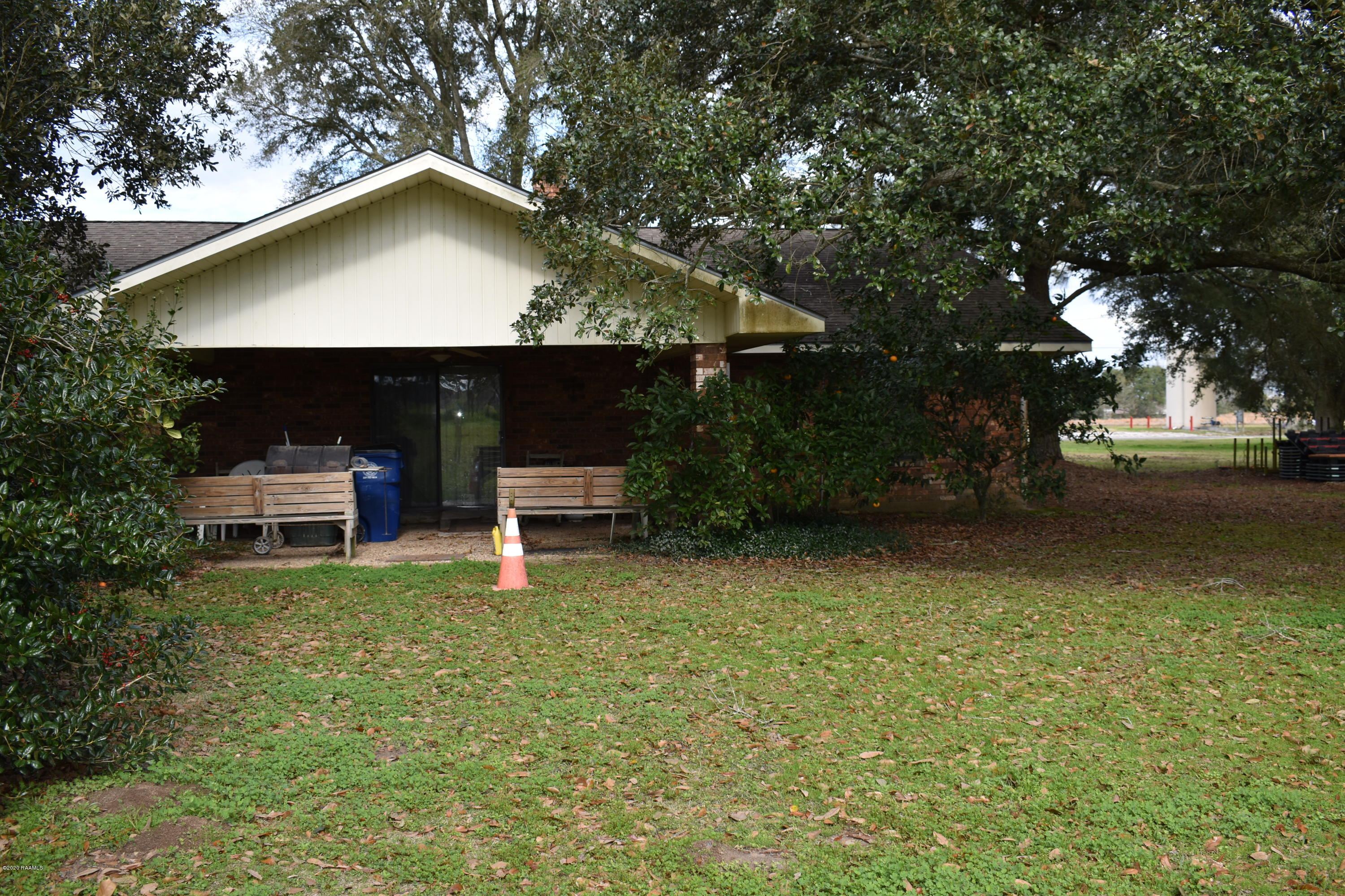 655 Saddle Drive, Eunice, LA 70535 Photo #17