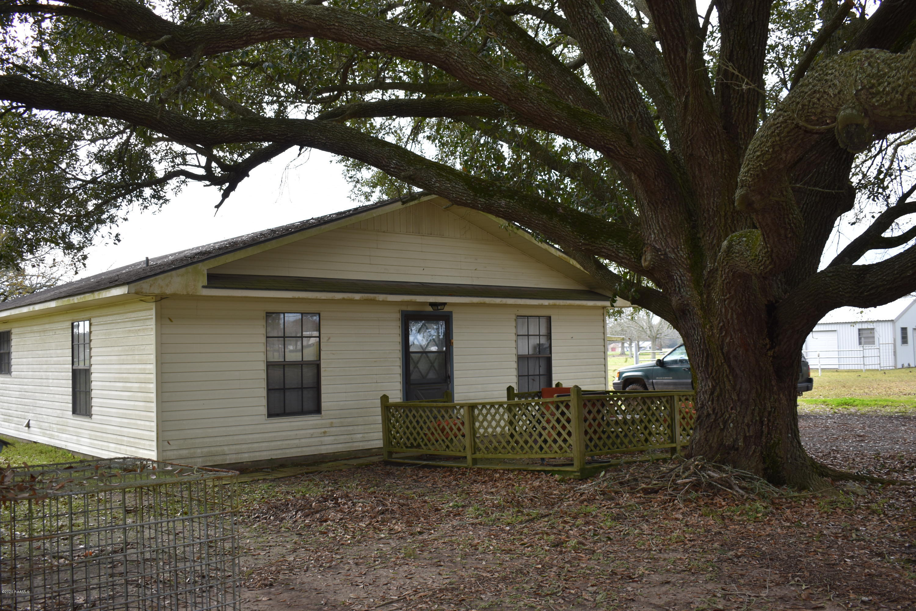655 Saddle Drive, Eunice, LA 70535 Photo #19