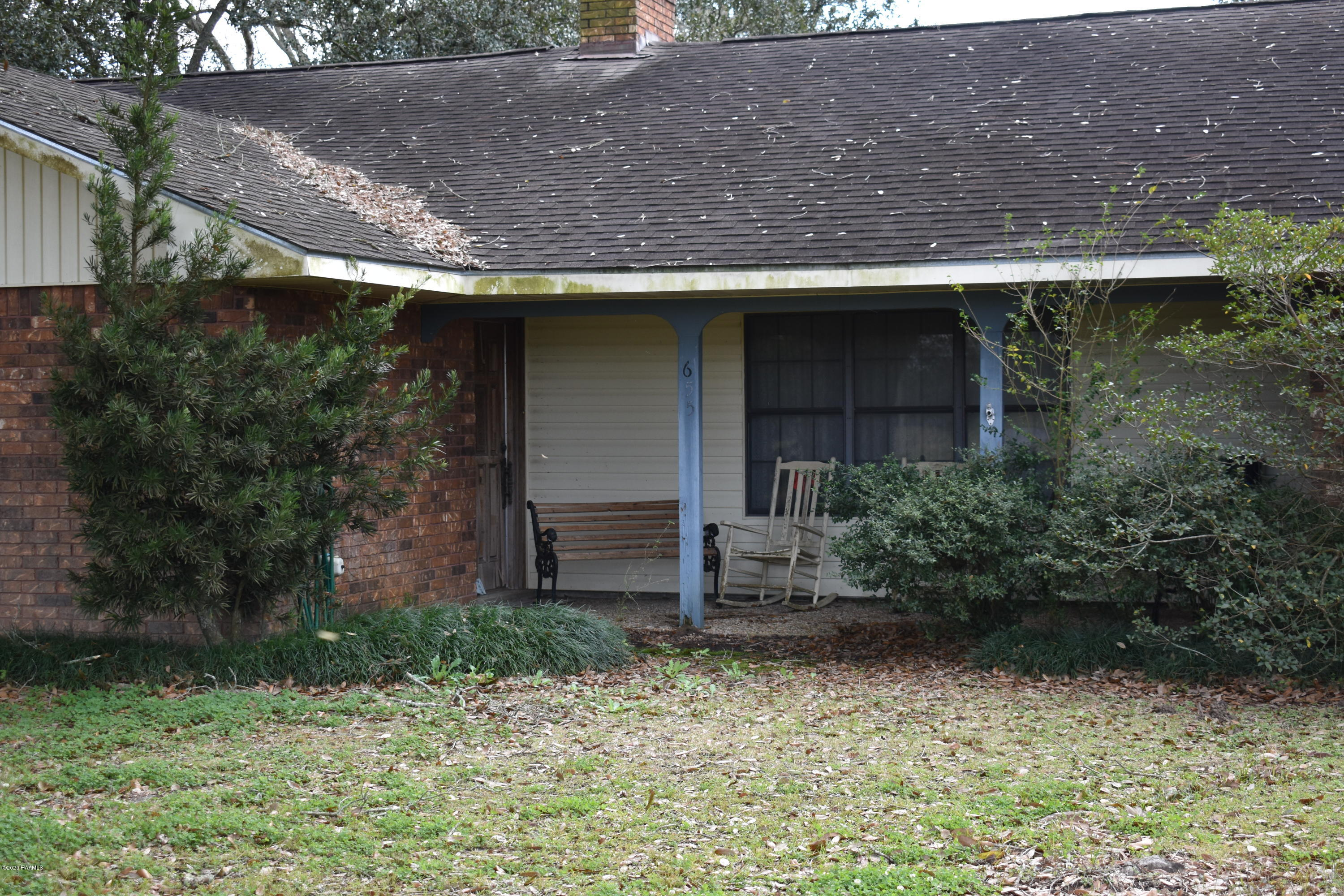 655 Saddle Drive, Eunice, LA 70535 Photo #3