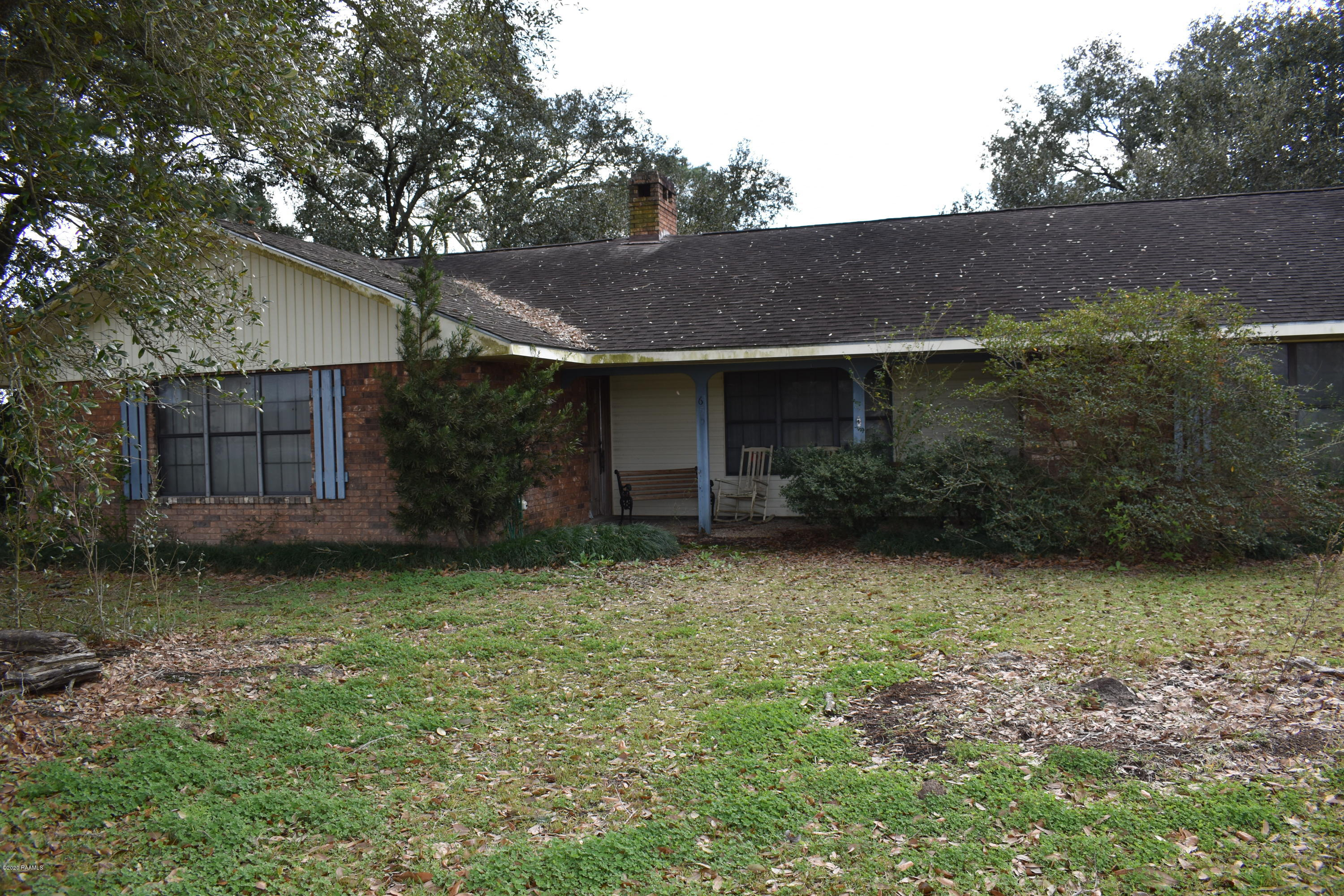 655 Saddle Drive, Eunice, LA 70535 Photo #21