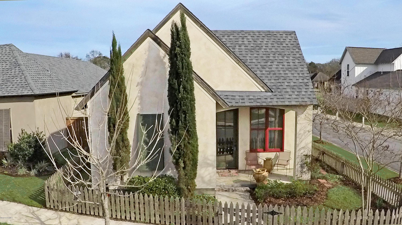 213 Bourdette Drive, Lafayette, LA 70507