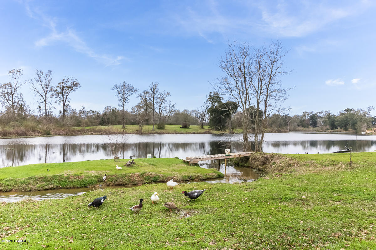 188 Laddie James Circle, Opelousas, LA 70570 Photo #8