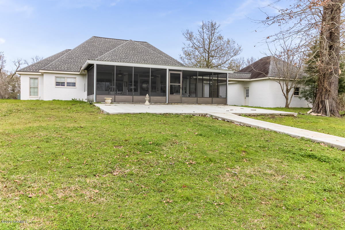 188 Laddie James Circle, Opelousas, LA 70570 Photo #9