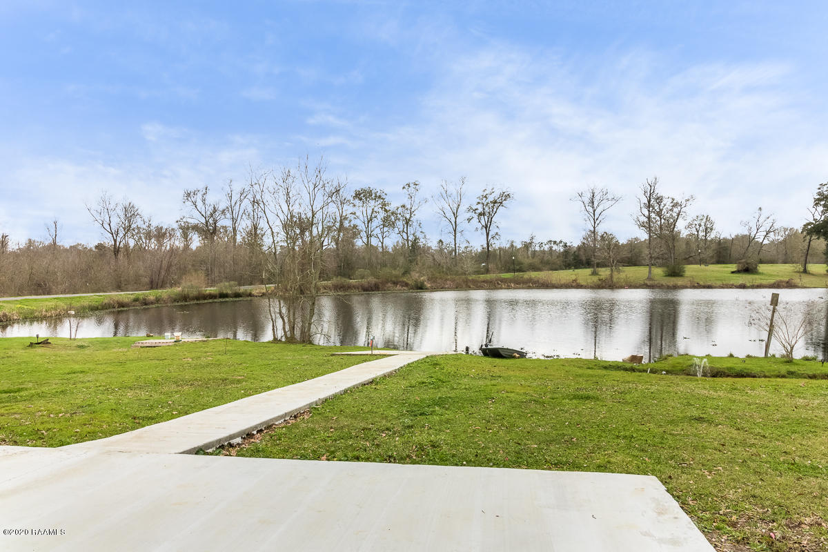 188 Laddie James Circle, Opelousas, LA 70570 Photo #10