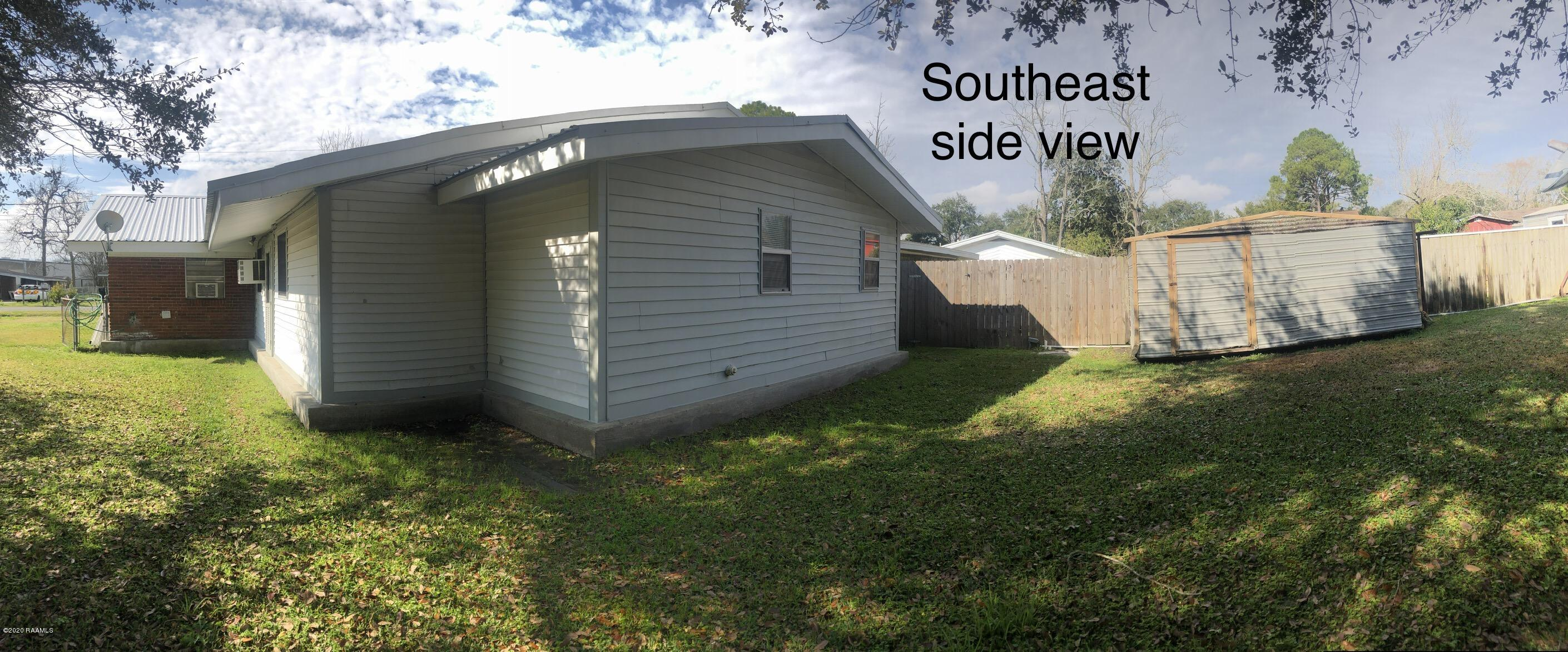 2809 Curtis Drive, New Iberia, LA 70560 Photo #14
