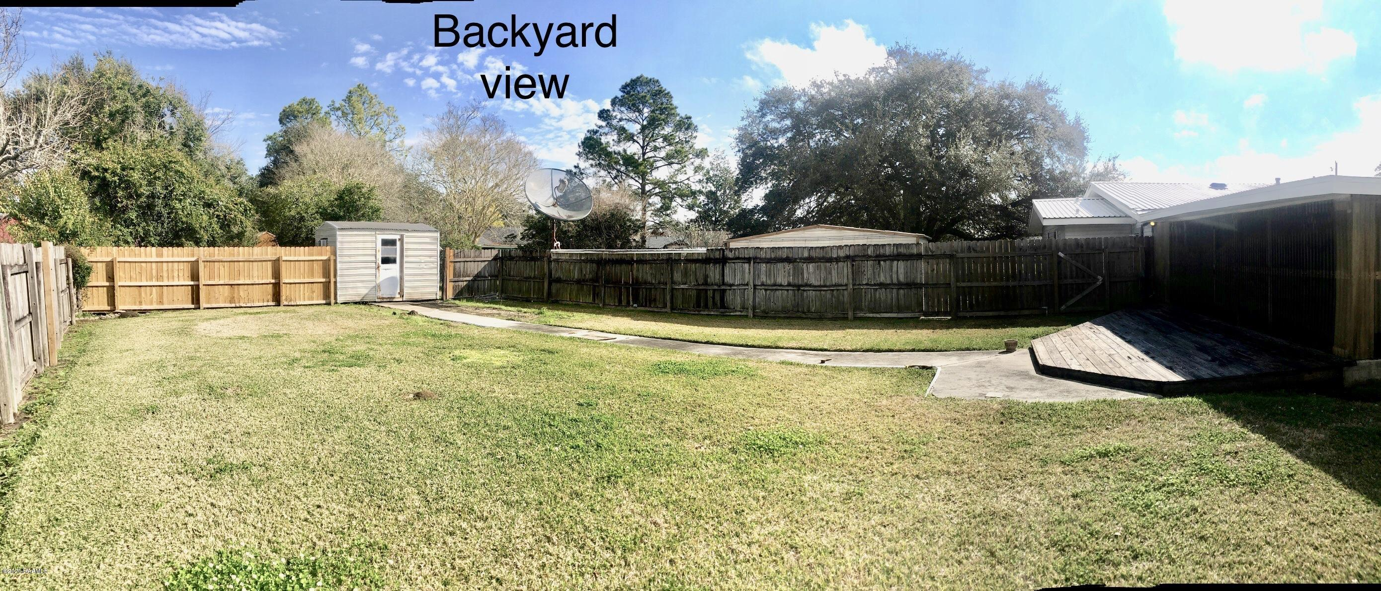 2809 Curtis Drive, New Iberia, LA 70560 Photo #15