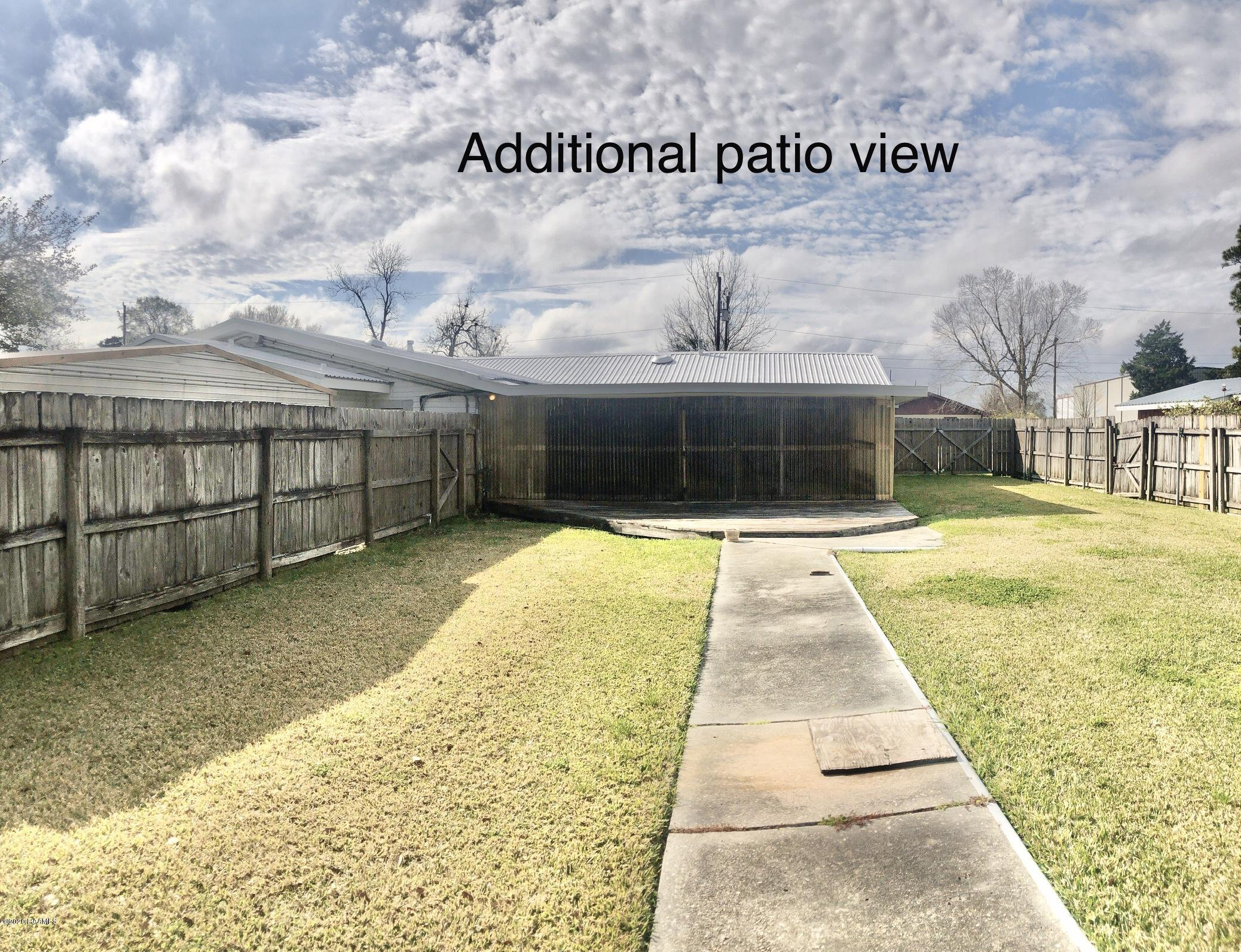 2809 Curtis Drive, New Iberia, LA 70560 Photo #17