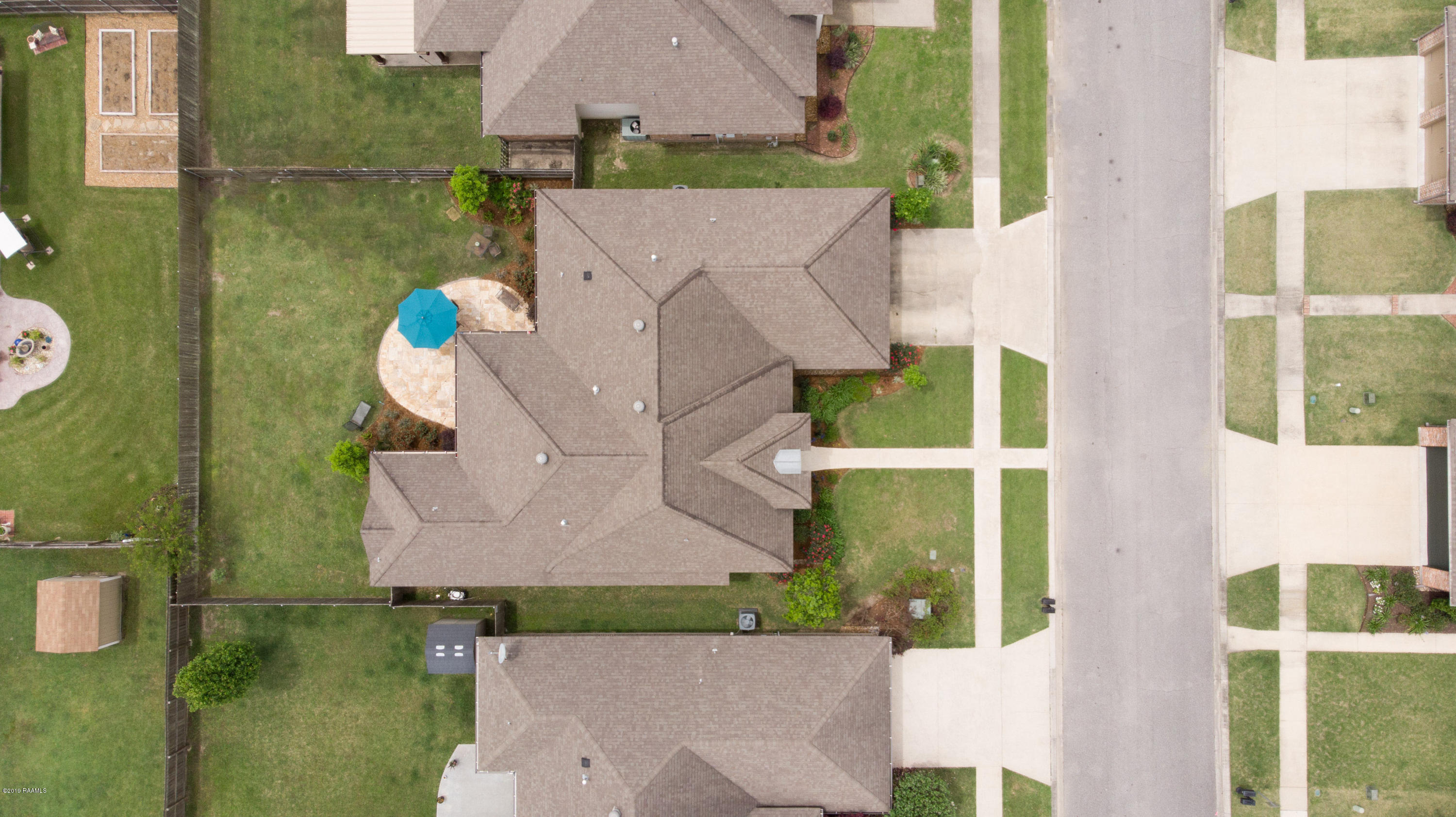 105 Spring View Drive, Youngsville, LA 70592 Photo #28